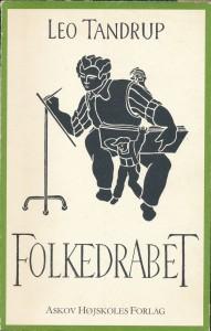 Folkedrabet