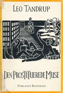 Den prostituerede muse