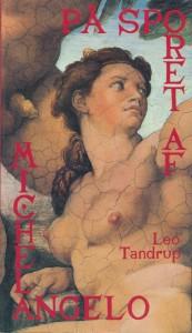 På sporet af Michelangelo