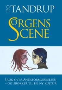 Sorgens Scene